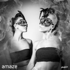 amaze-1024x1024