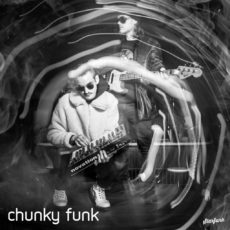 chunky-funk-1024x1024