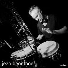 jean-benetone-230x230