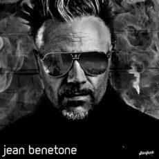 jean_benetone2-1024x1024