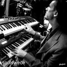 soulswede-230x230